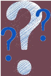 Fragen und Antworten zu Ajona und zur optimalen Zahnreinigung