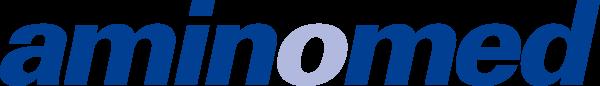 Aminomed - Zahncreme