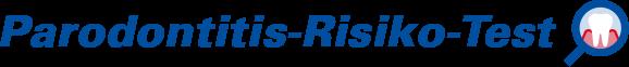 Aminomed - Logo