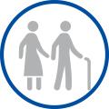 Aminomed - Senioren